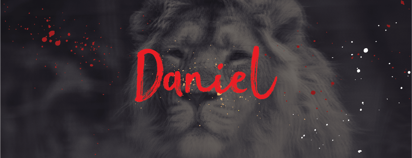 Daniel port2-01